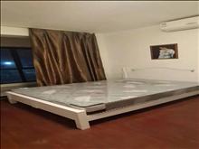 诺丁公馆 950元/月 3室2厅2卫,3室2厅2卫 精装修 ,楼层佳,看房方便