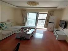 出售 望府89平 3房  精装 满2年 在 好楼层 安家