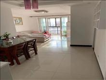 香缇雅苑 88万 2室2厅1卫 精装修 的地段,住家舒适!