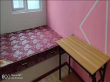浙建滨江丽都 800元/月 3室2厅2卫,3室2厅2卫 精装修 ,超值,看房