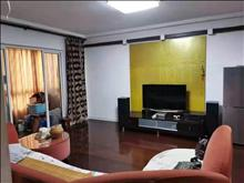 出售大庆锦绣新城100平 148万 2室2厅1卫 精装修 满二年  ,阳台,