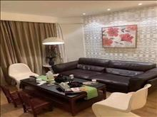 南洋壹号公馆97平163万 3室2厅1卫 精装修 ,诚售!