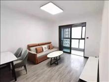 高尔夫鑫城 3000元/月 3室2厅2卫,3室2厅2卫 精装修 ,白领打工族快来看啊!