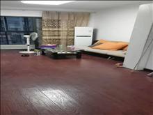 金湾名邸 2600元/月 3室2厅1卫,3室2厅1卫 精装修 便宜出租,适合附近上班族!