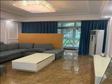 大庆锦绣新城85平2房,出租,科勒马桶电动晾衣杆,全新家具家电2300/月,看房有钥匙