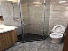 高尔夫鑫城 3000元/月 3室2厅1卫,3室2厅1卫 精装修 ,环境幽静,居住舒适!