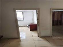 !东城花苑一园 1800元/月 2室1厅1卫,2室1厅1卫 精装修