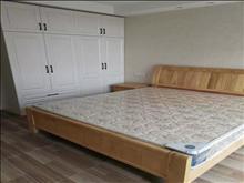金湾名邸 1600元/月 1室1厅1卫,1室1厅1卫 精装修 ,业主诚心出租