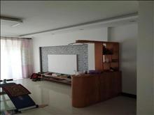 港城之家 70万 2室2厅1卫 精装修 好楼层置低价位
