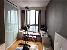 太仓莱茵城市广场 精装修好楼层 环境好 自住 房东急售 价格可小刀