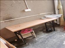 的地段,可直接入住,远洋广场 800元/月 1室1厅1卫,1室1厅1卫 简单装修