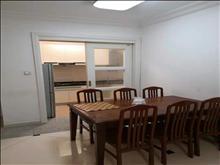 万 达 广场隔壁,高档小区,景瑞望府 182万 3室2厅1卫 精装修 ,