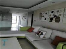 ,奥森尚东 2800元/月 2室2厅1卫,2室2厅1卫 豪华装修 带地暖