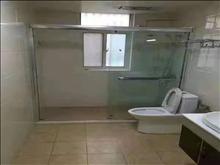 新舟新沪紫郡 2000元/月 ,3室2厅1卫 精装修 ,业主诚心出租