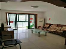 房东委托出售 东仓一园 140万 2室2厅1卫 简单装修 格局极好,看房随时