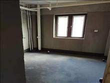 中格林威治别墅边套 5000元/月 7室2厅3卫,7室2厅3卫 毛坯 设施完善