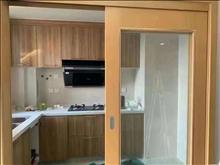 高尔夫鑫城 228万 3室2厅2卫 精装修 ,住家精装修 有钥匙带您看!