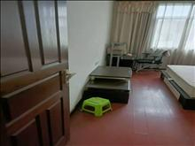 出租,惠阳二村 2300元/月 2室1厅1卫, 现代精装修,首租有钥匙,看房随时约