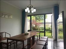 别墅3500元/月 2室2厅2卫,2室2厅2卫 精装修 ,干净整洁,随时入住