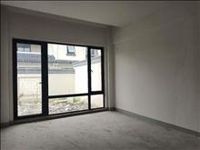 笋盘好房型,联排别墅2000元/月 2室2厅2卫,2室2厅2卫 毛坯 ,先到先得