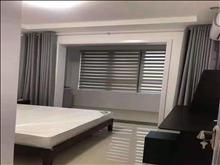 横沥佳苑 2100元/月 2室1厅1卫,2室1厅1卫 精装修 ,正规好房型出租