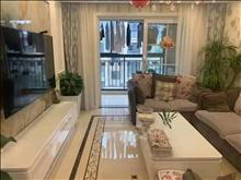 金湾名邸 2800元/月 3室2厅1卫,精装修 ,环境幽静,居住舒适!
