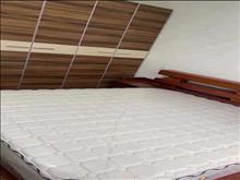 出租望府,89平,3200元,3室2厅1卫,精装修 ,家具家电齐全,拎包入住