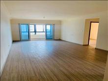 碧桂园招商·凤凰城3室2厅2卫,3室2厅2卫家私电器,拎包入住