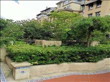 景瑞翡翠湾上叠加别墅产证面积131平 实际面积 200平左右