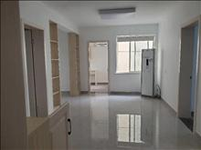 好房 向阳小区 全新装修 158万 3室1厅1卫