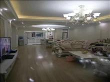 景瑞荣御蓝湾别墅 多套出租 11000元/月 6室3厅3卫,6室3厅3卫 豪华装修