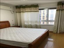 绿地城 2400元/月 ,2室2厅1卫 精装修 ,价格便宜,交通便利!