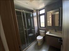 翡丽云邸 3200元/月 3室2厅2卫,3室2厅2卫 精装修 ,家具电器齐全,有匙即睇!