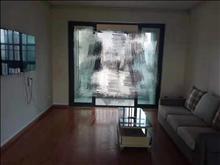 海域天境 3000元/月 3室2厅2卫,3室2厅2卫 精装修 ,超值家具家电齐全