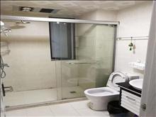 出租景瑞荣御蓝湾,2400元/月, 2室2厅1卫, 精装全配。长期多套房源2200~2600