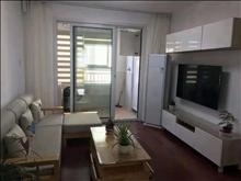 中南世纪城 3600元/月 3室1厅1卫,3室1厅1卫 精装修 小区安静,低价出租