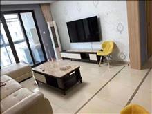 海域天境 252万 3室2厅2卫 精装修 ,阳光充足,治安全面!