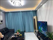 天琴湾118平, 3500元/月 3室2厅2卫,3室2厅2卫 豪华装修 ,正规好房型出租