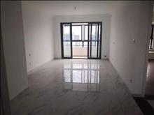 天琴雅苑 1800元/月 3室2厅2卫,3室2厅2卫 精装修 ,正规好房型出租
