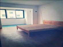 新华花园 1300元/月 2室2厅1卫,2室2厅1卫 毛坯 全套高档家私电,设施完善