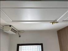 璜泾天琴湾 2000元/月 3室2厅2卫,3室2厅2卫 精装修