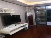 上海花园二期 152万 2室2厅1卫 精装修 ,