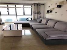 绿地城89+17平 189万 3室2厅1卫 精装修 ,你可以拥有,理想的家!
