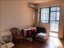 生活方便,君悦豪庭 1500元/月 1室1厅1卫,1室1厅1卫 精装修 ,部分家私电器