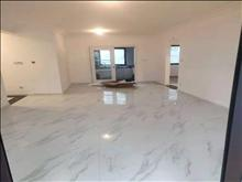 璜泾天琴湾 1700元/月 3室2厅2卫,3室2厅2卫 精装修 ,价格实惠,空房出租