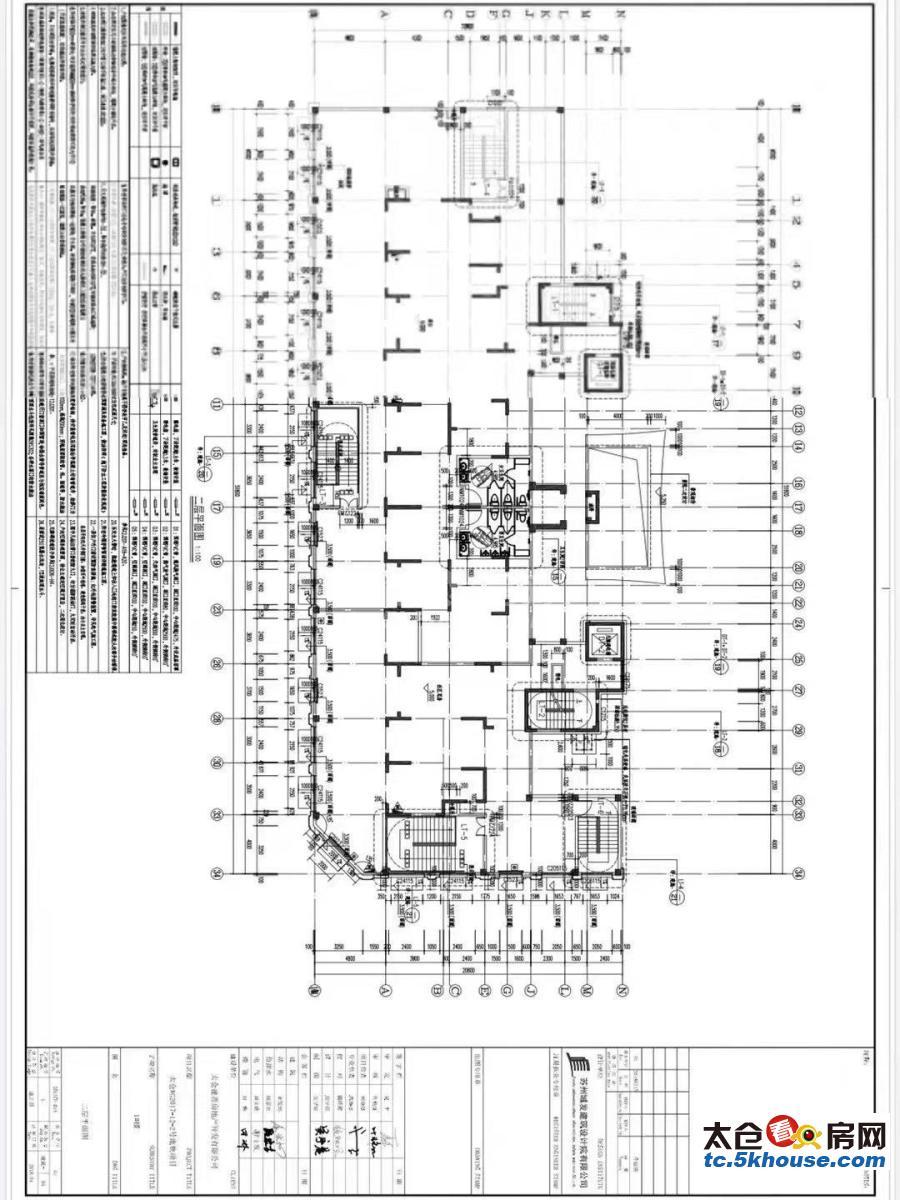 建发泱著花苑给力的出售, 1室1厅1卫个大门面
