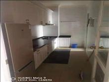 碧桂园 3100元/月 3室2厅1卫,3室2厅1卫 精装修 ,正规好房型出租