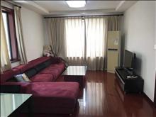 好房超级抢手出租,南洋丽都 2800元/月 2室1厅1卫,2室1厅1卫 豪华装修
