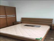 房东诚租 景瑞·望府联排别墅 8500元/月 3室2厅2卫 精装修