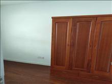 可直接入住,中南世纪城87平 2800元/月 3室2厅1卫 精装修